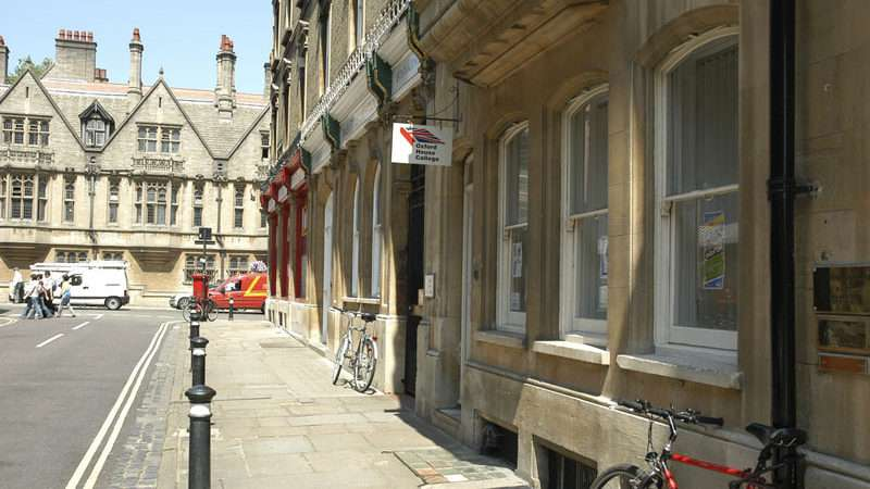 Oxford-House-College-Oxford-Campus-5-Copy1