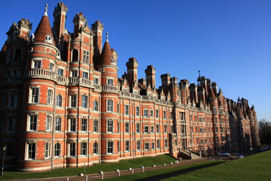 Royal-Holloway-Worcester